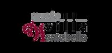 Logo-Musee_Villa_Montebello.png