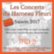 Brochure 2017 HD-page-001.jpg