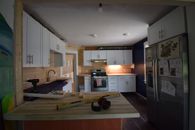 Leeds kitchen in-progress.JPG