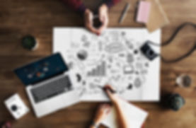 STARTUP PROFI Businessplan