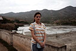 krichter-armenia-28.jpg