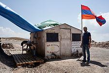 krichter-armenia-11.jpg