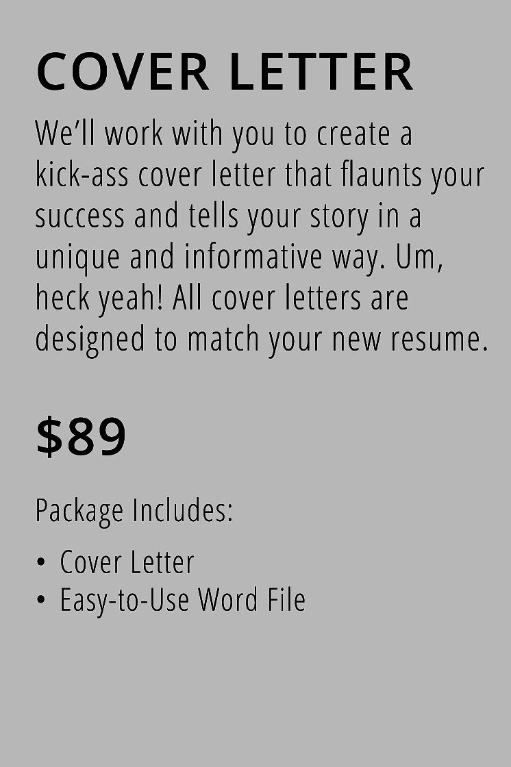 Kick Cover Letters Medical Writer Cover Letter Deloitte Cover - Kick ass cover letter