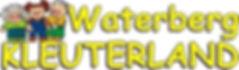 Waterberg Kleuterland