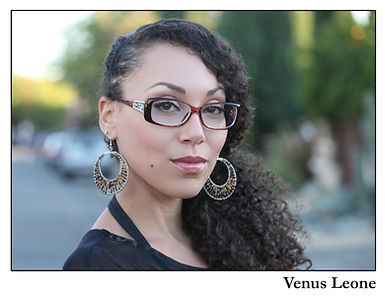 Venus Headshot w_Glasses .jpg
