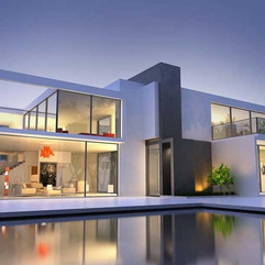 modern-homes-and-apartment-plans-build-7