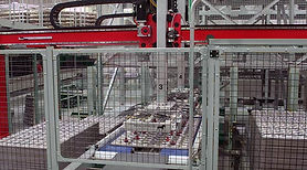 robotic-stacker-unstacker.jpg