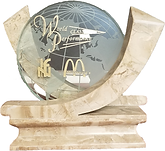 award cropped small.png
