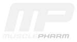 musclepharm-vector-logo_edited.png