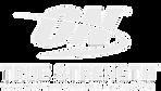 953-9535002_2019-npc-nashville-fit-show-sponsors-optimum-nutrition_edited_edited.png