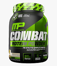 2-20834_musclepharm-combat-protein-powder-sustained-release-combat-xl.png