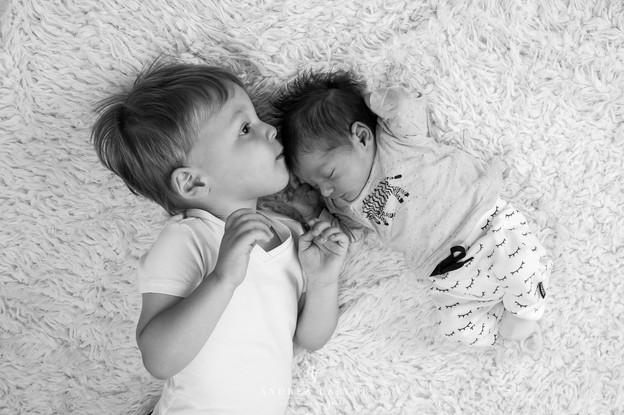 Newborn-EB-web-9927.jpg
