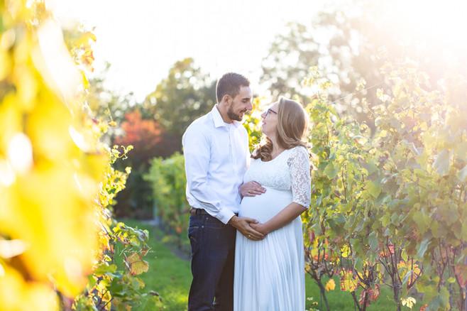 zwangerschap-reportage-8310.jpg