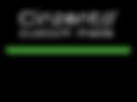 Cinzento_Logo.png