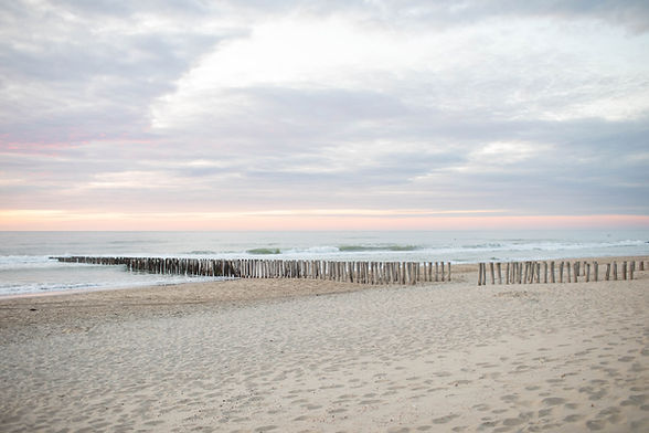 Oostkapelle strand-3.jpg