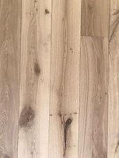 39m2 hout aanbieding voorraad.jpg
