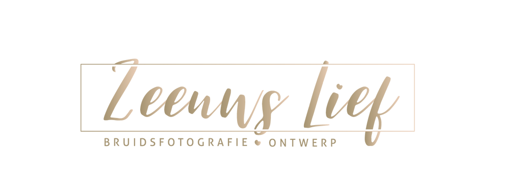 Logo Zeeuws Lief