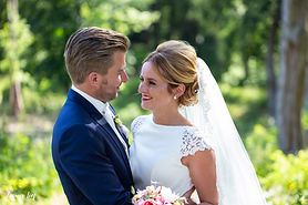 Wedding-zeeuwslief-preview-26.jpg