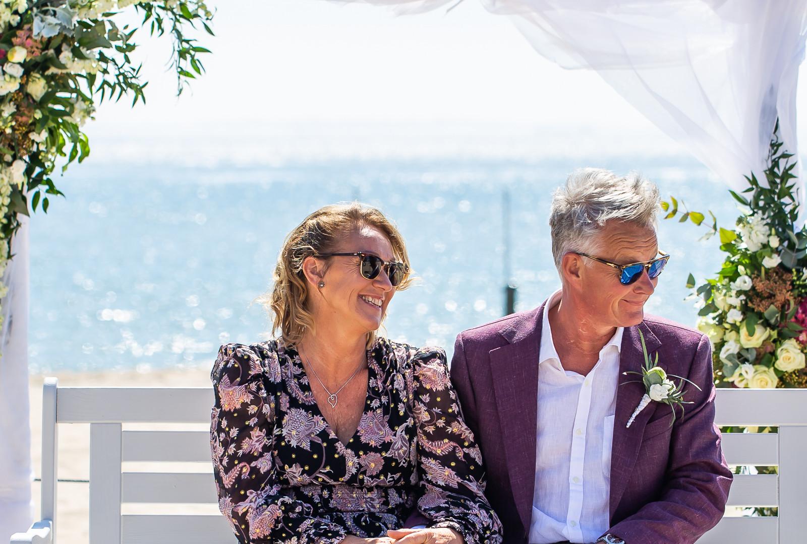 Wedding-zeeuwslief-web-274.jpg