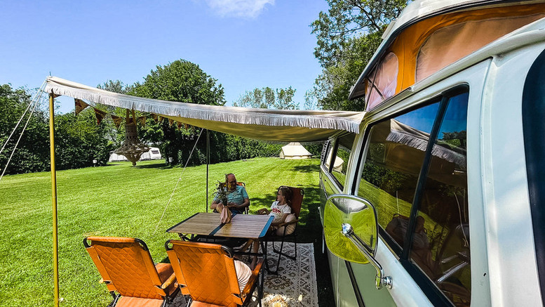 Westerhoeve-camping-zeeland-2.jpg
