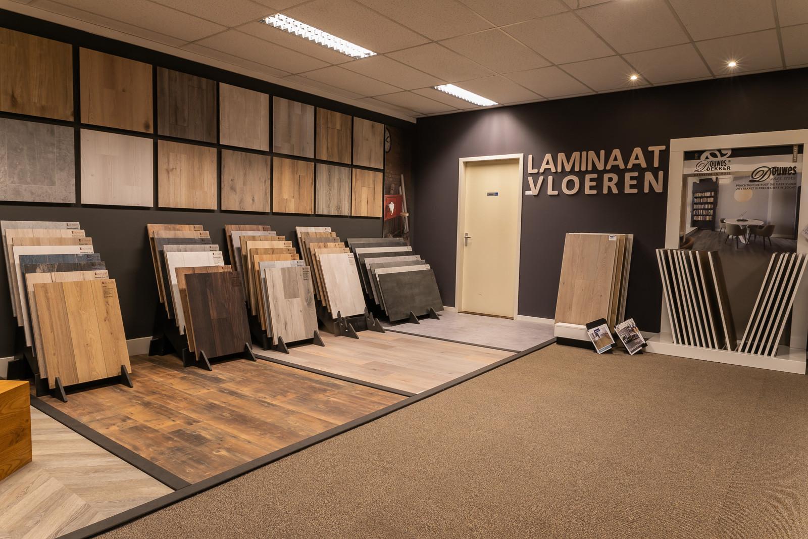 deklerk-showroom-15.jpg