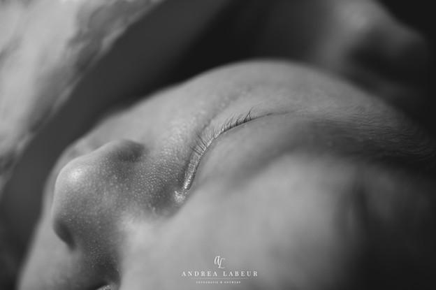 Newborn-EB-web-0011.jpg
