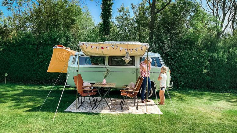 Westerhoeve-camping-zeeland-1.jpg