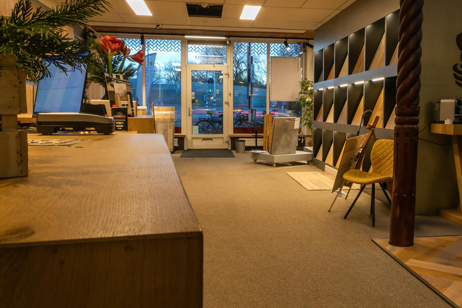 deklerk-showroom-16.jpg
