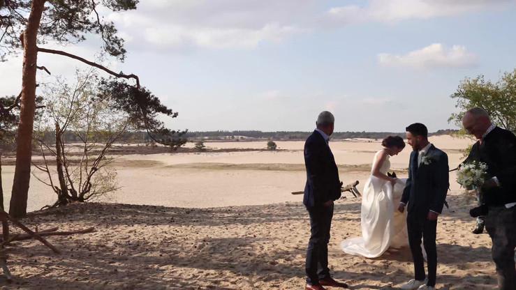Sanne&Maikel_trouwfilm_.mp4