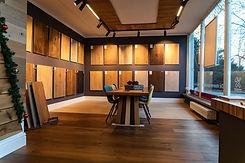 deklerk-showroom-7.jpg