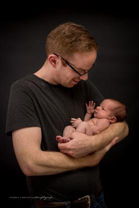 newborn fotoshoot middelburg