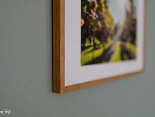 ZeeuwsLief-fotografie-web-7.jpg