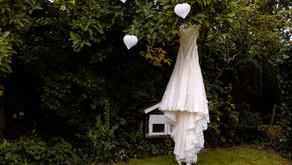 Bruiloft in Zeeland | preview