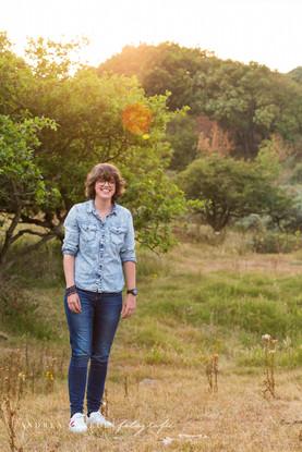 Portretfoto