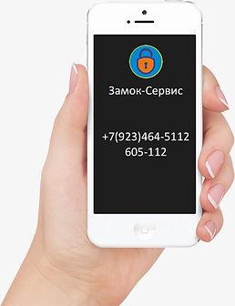 1657299ba715485.jpg