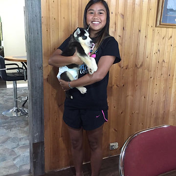 Puppy #4.JPG