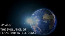 Dr. Kaplan's Blog #2: The WorldThink Video Series