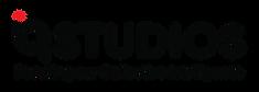iq-studios-logo1.png