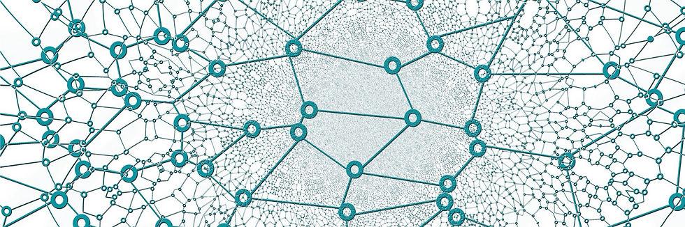 node cluster.jpeg