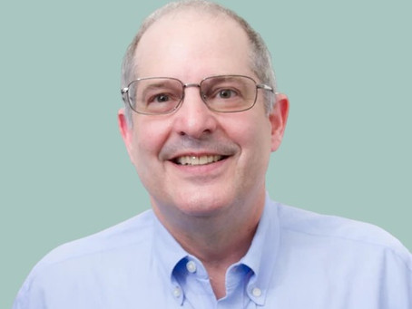 Dr. Kaplan's Blog #1: iQ Studios' Mission