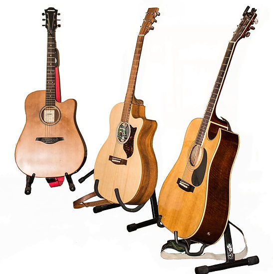 guitarsteel.jpg