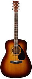 guitarA1.jpg
