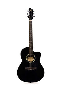 guitarA5.jpg