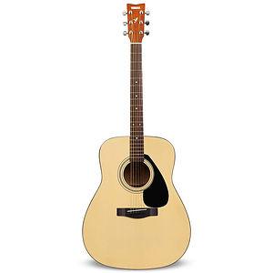 guitarA2.jpg
