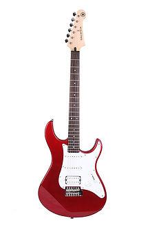 guitarE1.jpg
