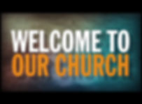 """Greater Tabernacle Of Praise Church - Stuart, VA. 24171"""