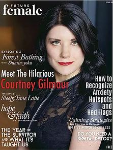 FFM_MagazineCover_Winter2019.jpg