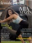 FFM_MagazineCover_Summer2018.jpg