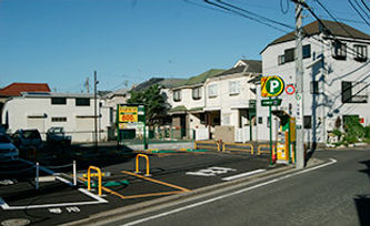 img_access_parking3.jpg