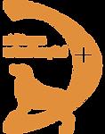 logo01_org.png